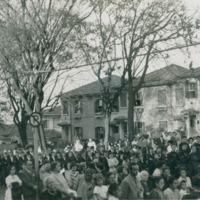 http://acervo.camilianos.org/files/original/A22.P010.F053.jpg