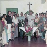 http://acervo.camilianos.org.br/files/original/E049.F0391.jpg