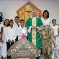 http://acervo.camilianos.org.br/tmp_files/E600.D4367.jpg
