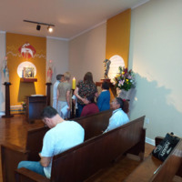 http://acervo.camilianos.org.br/tmp_files/E600.D4173.jpg