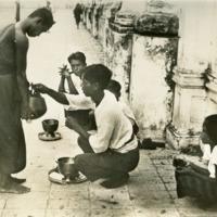 http://acervo.camilianos.org.br/files/original/A26.P024.F026.jpg