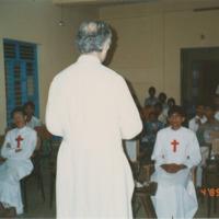 http://acervo.camilianos.org/files/original/A10.P016.F038.jpg