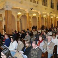 http://acervo.camilianos.org.br/files/original/E311.D2776.jpg