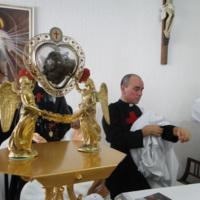 http://acervo.camilianos.org.br/files/original/E320.D2926.jpg
