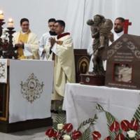 http://acervo.camilianos.org.br/tmp_files/E600.D4364.jpg