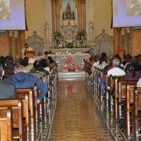 http://acervo.camilianos.org.br/files/original/E311.D2780.jpg