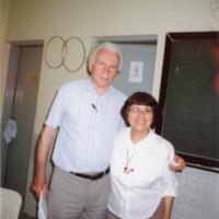 http://acervo.camilianos.org.br/files/original/E093.F0541.jpg