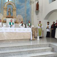 http://acervo.camilianos.org.br/tmp_files/E604.D4311.jpg