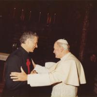 http://acervo.camilianos.org/files/original/A08.P034.F046.jpg