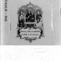 http://acervo.camilianos.org.br/files/original/E424.N0022.jpg