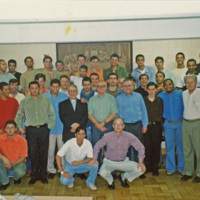 http://acervo.camilianos.org.br/tmp_files/E534.D3473.jpg