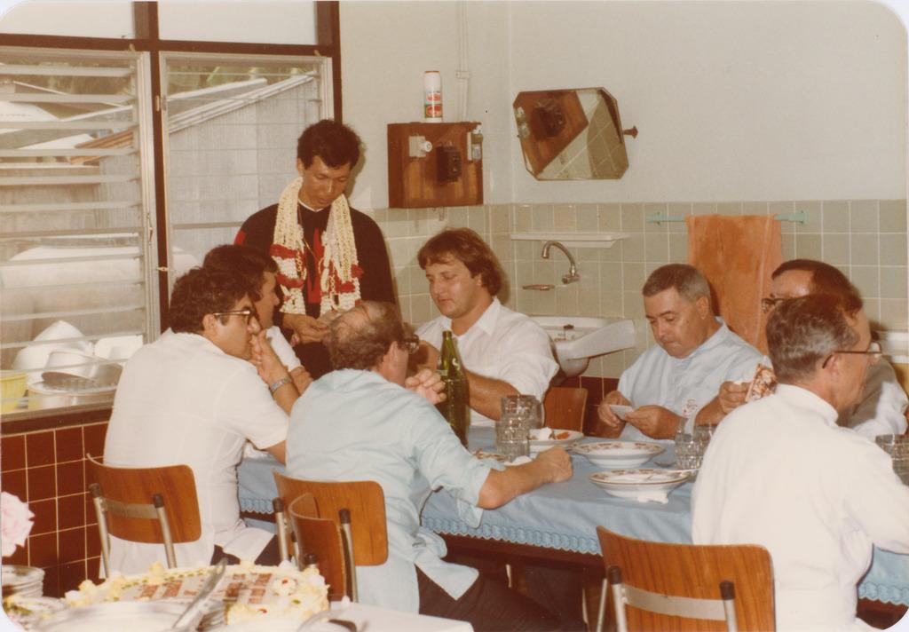 http://acervo.camilianos.org/files/original/A11.P006.F023.jpg