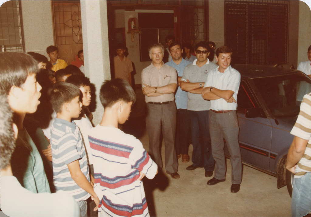 http://acervo.camilianos.org/files/original/A11.P007.F025.jpg
