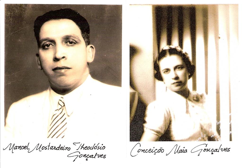 http://acervo.camilianos.org.br/tmp_files/E242.E4718.jpg