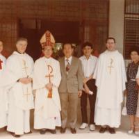 http://acervo.camilianos.org/files/original/A11.P005.F016.jpg