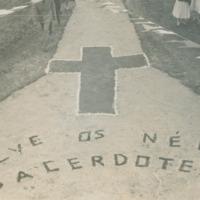 http://acervo.camilianos.org/files/original/A12.P004.F008.jpg