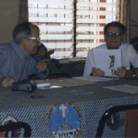 http://acervo.camilianos.org.br/files/original/A23.P026.F050.jpg