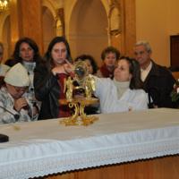 http://acervo.camilianos.org.br/files/original/E311.D2788.jpg