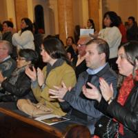 http://acervo.camilianos.org.br/files/original/E311.D2786.jpg