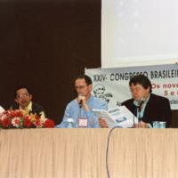 http://acervo.camilianos.org.br/tmp_files/E534.D3471.jpg