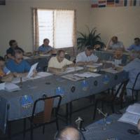 http://acervo.camilianos.org.br/files/original/A23.P024.F046.jpg