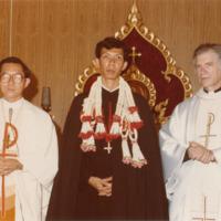 http://acervo.camilianos.org/files/original/A11.P004.F015.jpg