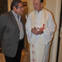 http://acervo.camilianos.org.br/files/original/E311.D2797.jpg