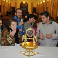 http://acervo.camilianos.org.br/files/original/E311.D2790.jpg