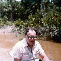 http://acervo.camilianos.org/files/original/E030.F0294.jpg