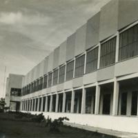 http://acervo.camilianos.org.br/files/original/A28.P001.F003.jpg