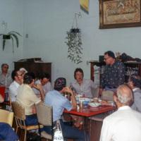 http://acervo.camilianos.org.br/tmp_files/E534.D3516.jpg