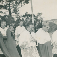 http://acervo.camilianos.org/files/original/A12.P006.F012.jpg