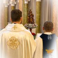 http://acervo.camilianos.org.br/tmp_files/E614.D4449.jpg