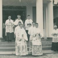 http://acervo.camilianos.org/files/original/A12.P005.F011.jpg