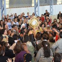 http://acervo.camilianos.org.br/files/original/E314.D2841.jpg