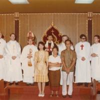 http://acervo.camilianos.org/files/original/A11.P004.F012.jpg