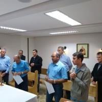 http://acervo.camilianos.org.br/tmp_files/E534.D3522.jpg