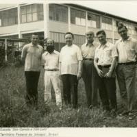 http://acervo.camilianos.org.br/files/original/E096.F0561.jpg