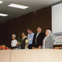 http://acervo.camilianos.org.br/tmp_files/E534.D3470.jpg