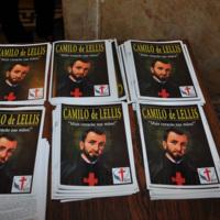 http://acervo.camilianos.org.br/files/original/E311.D2778.jpg