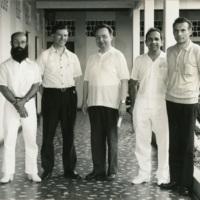 http://acervo.camilianos.org.br/files/original/E096.F0560.jpg