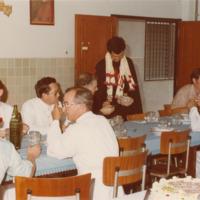 http://acervo.camilianos.org/files/original/A11.P006.F021.jpg