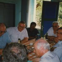 http://acervo.camilianos.org.br/files/original/A23.P026.F051.jpg