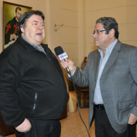http://acervo.camilianos.org.br/files/original/E311.D2794.jpg