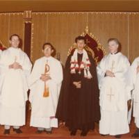 http://acervo.camilianos.org/files/original/A11.P004.F013.jpg