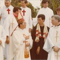http://acervo.camilianos.org/files/original/A11.P005.F017.jpg
