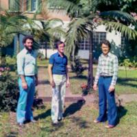 http://acervo.camilianos.org.br/tmp_files/E534.D3512.jpg