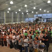 http://acervo.camilianos.org.br/files/original/E314.D2846.jpg