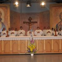 http://acervo.camilianos.org.br/files/original/E314.D2845.jpg