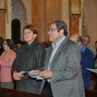 http://acervo.camilianos.org.br/files/original/E311.D2773.jpg